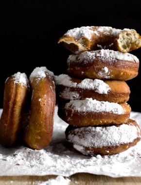 banana-roux-donut