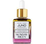 SUNDAY RILEY Juno Hydroactive Cellular Face Oil, 30ml