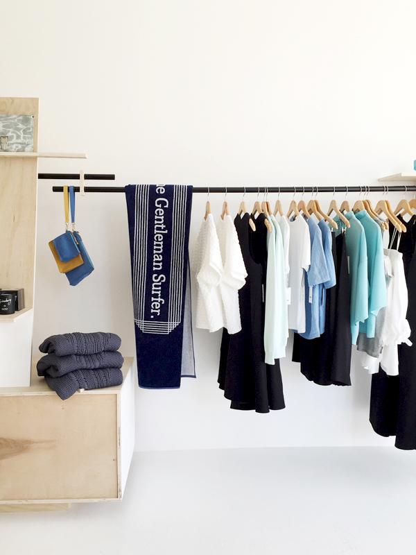 Le Point Concept Shop | Shop Sweet Things