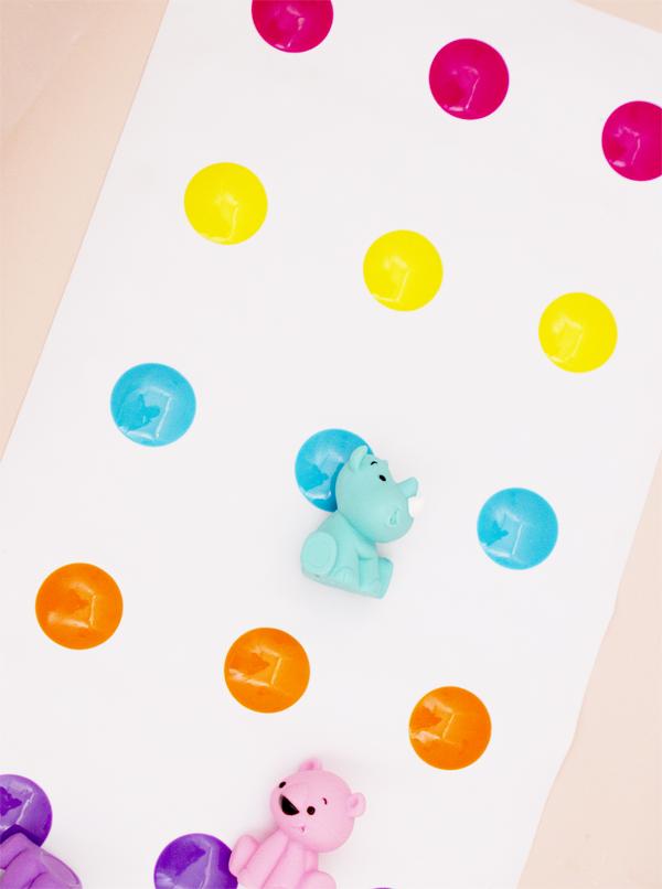 munchkin kids bath mat