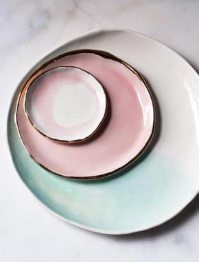 watercolor-ceramic-dishes
