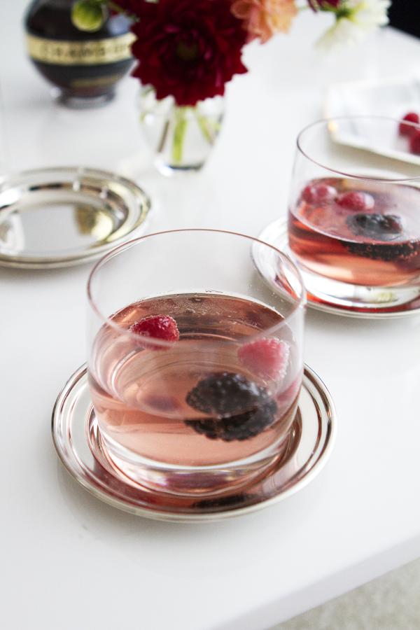 2-chambord-raspberry-fizz
