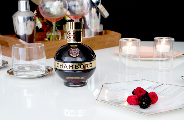 4-chambord-raspberry-liquor