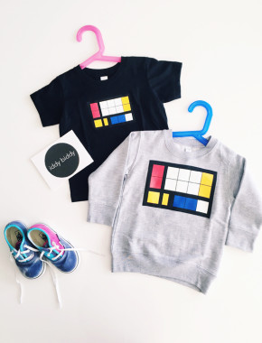 kids_fashion_sweatshirt