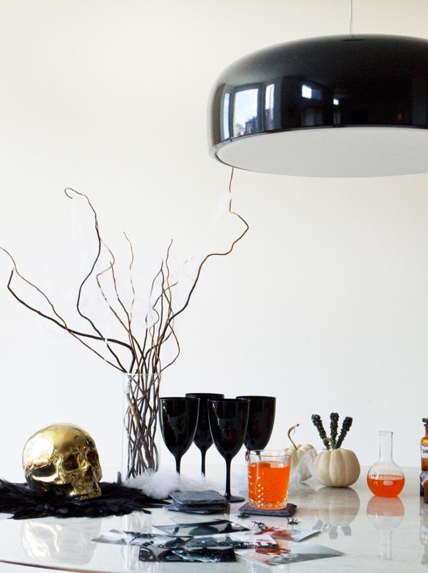 gothic chic halloween_1