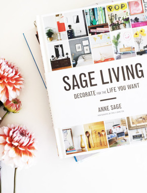 sage-living-home-decor-book