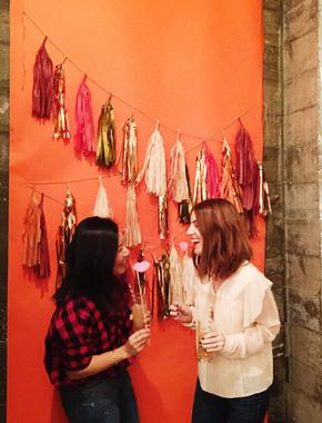 alicia-lund-jeanne-chan-friendsgiving-gather