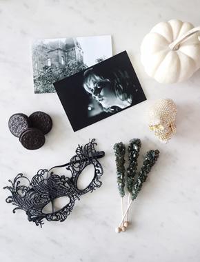 halloween-oreo