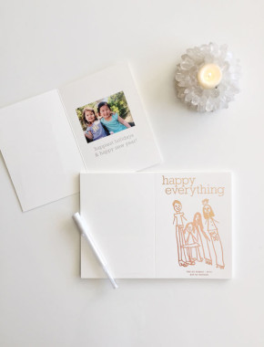 minted-new-year-cards