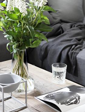 Grey_livingroom_cover