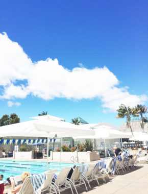 bay-club-redwood-shores-swimming-pool