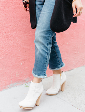 old-navy-copped-flare-denim-street