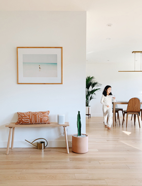 How To Give Your Home A Fresh Start